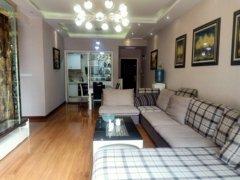 (南外)巨林·天下城3室2厅2卫85.9万98m²出售