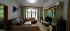 (南外)同盛小区3室2厅1卫1050元/月115m²出租