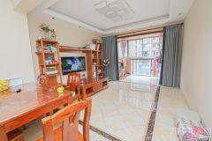 (西外)恒大·雍河湾3室2厅2卫67万95m²出售