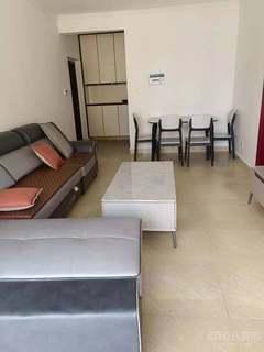 (三里坪)三里坪安置房2期2室1厅1卫1100元/月80m²精装修出租
