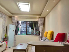 (南外)中迪国际社区2室2厅1卫51万62m²出售
