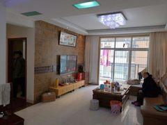(西外)宏升.国际新城4室2厅2卫1900元/月120m²出租