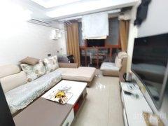 精装修1室1厅1卫 可半年出租 温馨舒适 看房方便!