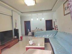 (西外)龙泉社区安置小区3室2厅1卫40万110m²出售