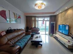 (西外)罗浮知天下3室2厅2卫82万105m²出售