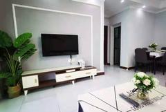 (塔坨)西外阳光家园2室2厅1卫1400元/月70m²出租