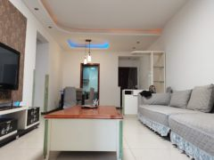 (西外)棕榈岛2室1厅1卫1700元/月90m²出租