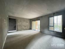 (西外)仁和春天 高品质居住小区 中庭四房双卫 单价6900元/平米