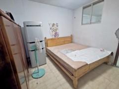 (西外)时尚家苑1室1厅1卫750元/月38m²出租