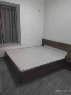 (西外)西晶·御雅园3室2厅2卫1800元/月93m²精装修出租