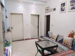 (达巴路口)朝阳东路29号2室2厅1卫1250元/月68m²精装修出租