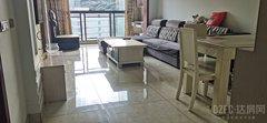 (西外)朝阳明宅2室1厅1卫1250元/月68m²出租