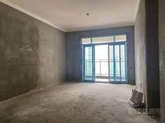 (西外)天誉誉府3室2厅2卫81万107.5m²出售
