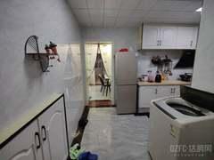 箭亭街26号居民楼3室1厅1卫800元/月75.76m²出租