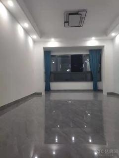 (西外)西晶·御雅园3室2厅1卫1700元/月93m²出租