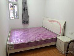 (南外)一新国际社区3室2厅1卫1500元/月90m²出租