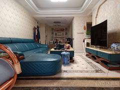 (南外)万兴世家3室2厅2卫143.9万98m²出售