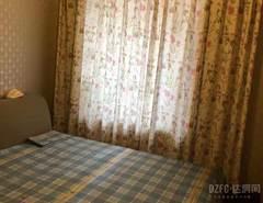 (城区)侨兴新城2室1厅1卫1600元/月80m²出租