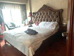 (南外)罗浮·南山美庐5室4厅3卫160万160m²出售