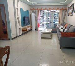 (城区)侨兴新城3室2厅1卫78万103m²出售