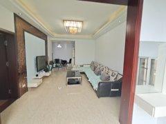 (西外)时尚家苑2室2厅1卫1500元/月76m²出租
