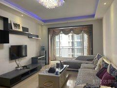 (南外)龙座雅园2室2厅1卫1125元/月77.76m²出租