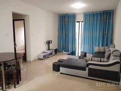(西外)新酢房安置房3室2厅1卫1300元/月93m²精装修出租