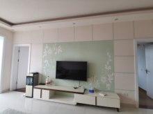 (南外)时兴·尚上城2室2厅1卫55万69m²出售