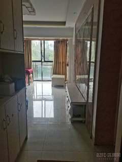 (南外)观澜国际1室1厅1卫1000元/月52m²出租