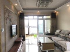 (西外)西晶·御菁园3室2厅1卫80万90m²精装修出售