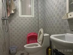 (南外)龙座雅苑2室2厅1卫1125元/月77.76m²精装修出租