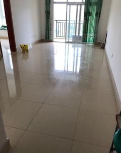 (西外)凤凰城后面(莲花湖)2室2厅1卫1167元/月84m²出租