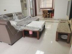 (西外)西晶·御菁园4室2厅2卫94.8万95m²出售