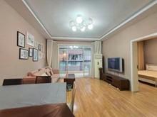 (南外)六合世家3室2厅1卫61万90m²出售