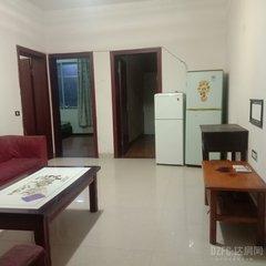 (城区)华阳大酒店3室2厅1卫916元/月100m²出租