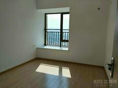 (北外)江湾城三期2室2厅1卫1200元/月65m²出租