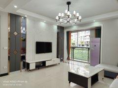 (南外)悦城3室2厅1卫62.8万95m²出售