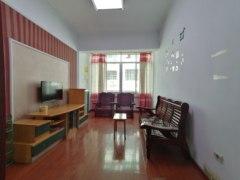 (城区)达高中家属院2室1厅1卫1000元/月71m²出租