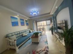 (南外)中迪国际社区3室2厅1卫65万80m²出售