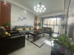 (南外)一新国际社区3室2厅2卫79万120m²出售