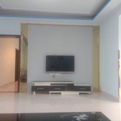 新西街和平巷53号3室2厅1卫52万127.39m²出售
