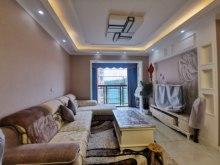 (南外)瑞城·龙湾3室2厅2卫71.8万90m²出售