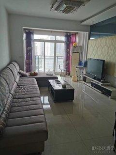 (西外)西泉怡庭3室2厅1卫2200元/月110m²出租
