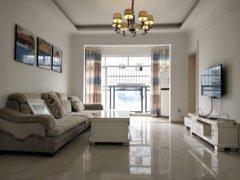 (西外)西泉怡庭2室2厅1卫59.8万72m²出售