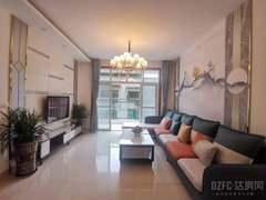 (南外)金都景苑3室2厅1卫65万97m²出售