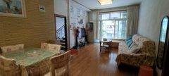 (南外)侨兴·中华花园一期2室2厅1卫1200元/月78m²出租