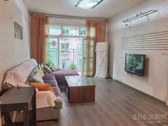(城区)张家湾路五环花园3室2厅1卫59万82.44m²出售