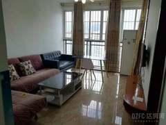 (南外)金都景苑2室1厅1卫1250元/月80m²出租