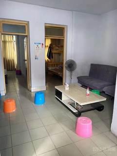(万达路)采气队家属院2室1厅1卫800元/月63m²出租
