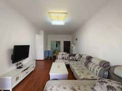 (西外)恒大·雍河湾3室2厅2卫1750元/月102m²出租